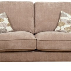 Fabric Sofas Uk Cheap Sectional Leather Edmonton Buy Buoyant Gatsby 2 Seater Sofa Online Cfs
