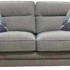 3 Seater Fabric Sofa Express Outlet Columbus Ohio Buy Buoyant Zara Online Cfs Uk