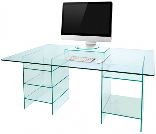 Office Online Furniture Voucher Code