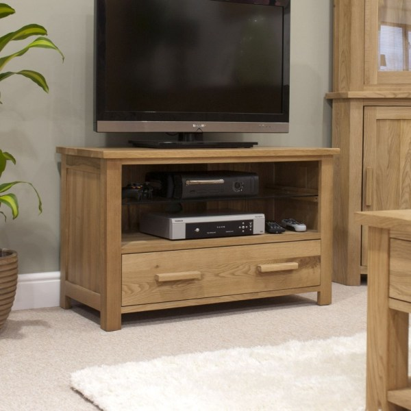 opus tv stand homestyle gb solid oak cabinet