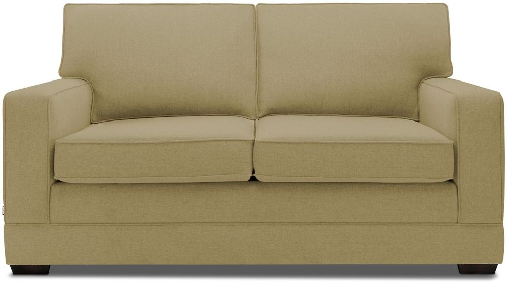 sofa seat height 60cm poundex bobkona karen bonded leather 2 piece reversible sectional buy jay be modern olive with luxury reflex foam cushions request a callback