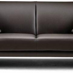Faux Leather Sofa Bed Uk Oliver Interior Define Buy Julian Bowen Supra Brown Online Cfs