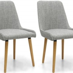 Dining Chairs Uk Swing Chair Outdoor Bunnings Buy Shankar Best Price Online Cfs Grey Weave Capri Pair