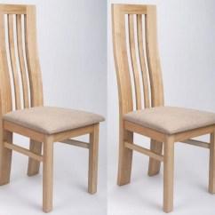 Revolving Chair In Bangladesh Desk Jockey Pad Mahogany Chair. Chippendale Carver Antique Arm . ...