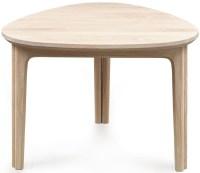 Buy Skovby SM206 Coffee Table Online