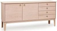 Buy Skovby SM300 Sideboard Online