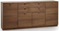 Buy Skovby SM942 Sideboard Online