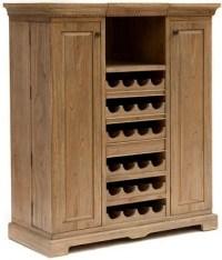 Buy Willis and Gambier Revival Northfield Liquor Cabinet ...