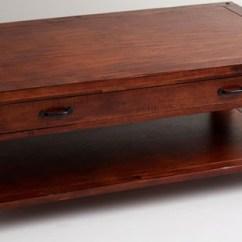 Dark Wood Living Room Furniture Home Rugs Cfs Range Coffee Tables