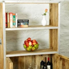 Industrial Living Room Furniture The Perfect Tables Bookcase Tv Units