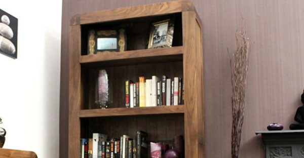 walnut furniture living room pictures of rooms with stone fireplaces cfs bookcases