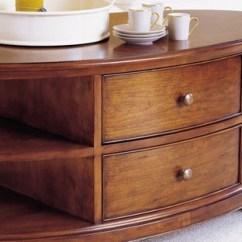 Wood Living Room Furniture Diy Makeover Dark Cfs Bedroom Dining Range