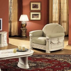 Italian Classic Furniture Living Room How To Decorate Small Ideas Bedroom Sets Dining Suites On Sale Cfs Uk