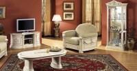 Italian Furniture: Italian Bedroom Sets, Dining Suites on ...