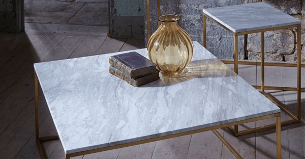 marble living room furniture atlanta dining table online cfs uk