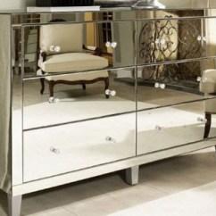 Cheap Sofa Sets Online Uk Cushion Repair Calgary Mirrored Furniture Cfs Sale Bedroom