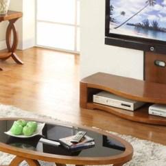 Walnut Furniture Living Room Ideas Modern Bedroom Dining Collection Cfs Uk