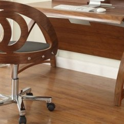 How Are Chairs Made Old Wicker Uk Modern Home Office Furniture Of Oak Walnut Pine Wood Cfs