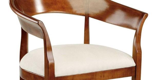 dark wood living room furniture se cfs range chairs