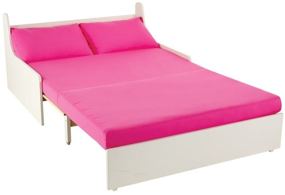 pink sofa dating uk corner recliner chaise site