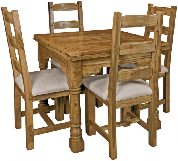 Buy Granary Royale Dining Chair