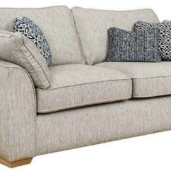 3 Seater Fabric Sofa Forros Para Sofas En L Buy Buoyant Lorna Online Cfs Uk