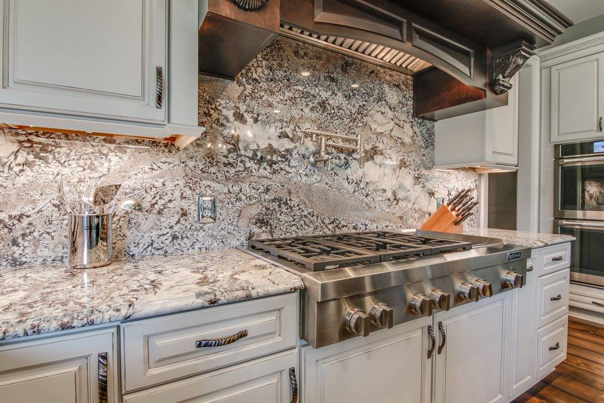 natural stone backsplash kitchen what is the best faucet benefits choice granite and marble