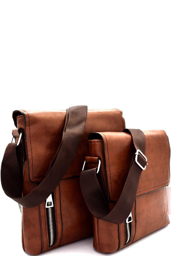 Western Crossbody Clutch Handbags