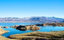 Hotels Lake Mead Choice