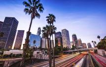 Los Angeles Ca Hotels Book & Save With Choice