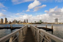 San Diego Hotels Book Trip With Choice And Save