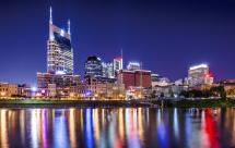 Hotels In Nashville Tn Book With Choice