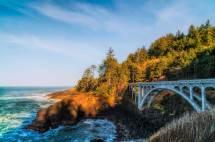 Oregon Coast Highway Road Trip Choice Hotels