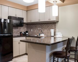 home design center in jamestown nd : brightchat.co