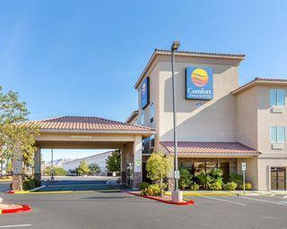 Hotels In Las Vegas Nv Choice Hotels