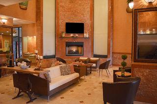 Clarion Hotel Philadelphia International Airport Reviews