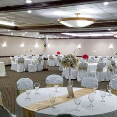 Chair Cover Rentals Florence Sc Swivel Car Rodeway Inn Hotel In Book Today