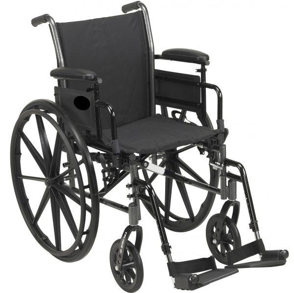 wheelchair equipment ikea table chairs wheelchairs choice medical lt