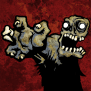Choice Of Zombies Coming Soon Choice Of Games Llc