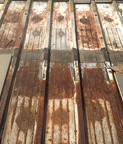 roof-rusting