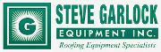 steve-garlock-equipment