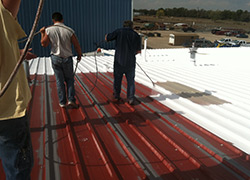 Roof Coatings Can Be Expensed As Maintenance For Tax Benefits ...
