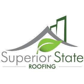 superior state roofing