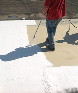 commercial-roof-coating