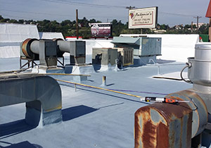 Industrial Roofing Services. FB_IMG_14008592069604663
