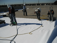 lifetime-service-guarantee-roofing