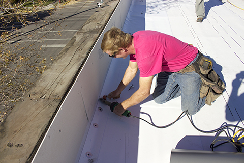 Commercial-roof-contractors