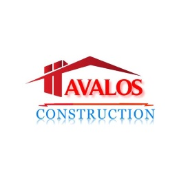avalos-contruction