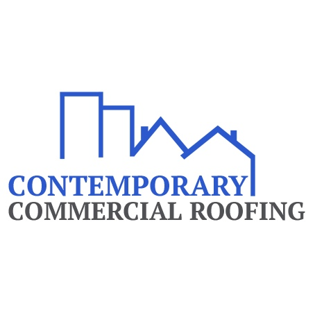 contemporary-commercial-roofing