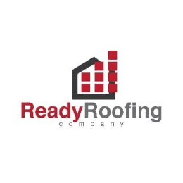 ready-roofing""